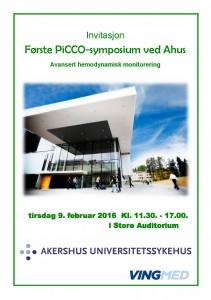 1. PiCCO symposium A-hus 2016 endelig V2_Side_1