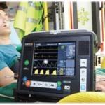 RDT Tempus - prehospitale tjenesten